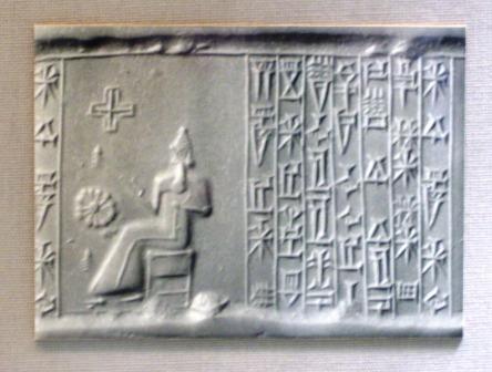 SEGUIMIENTO DE #NIBIRU 2013-2014 - Página 8 Britishmuseum3
