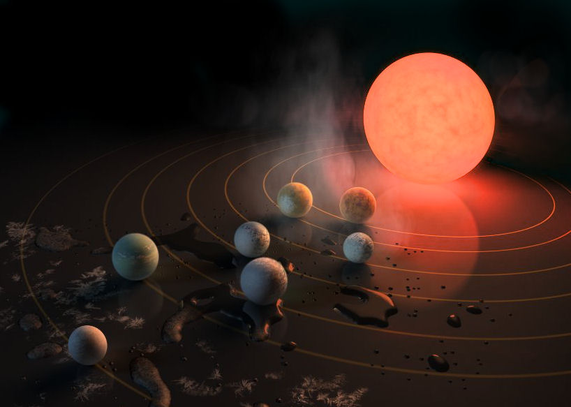 solar system destroyer - photo #30