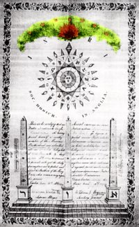 masonic research papers