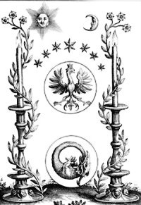 Lord Of The Rings Symbolism Moria Door And Freemasonry