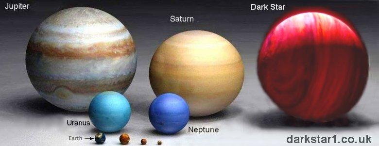 planetsx9.jpg