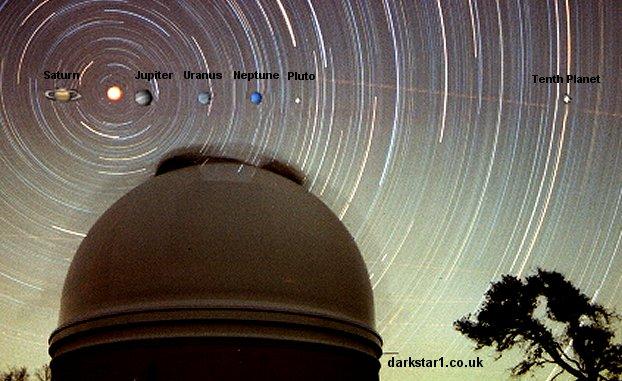 telescopesolarsystem.jpg
